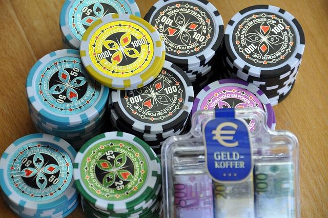 gambling-593210_640