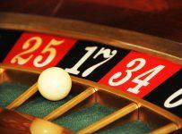 Casino Virtual